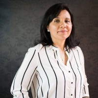 Dra Paola