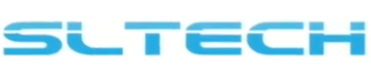 logo_sltech (1)